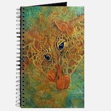 Cherish Journal