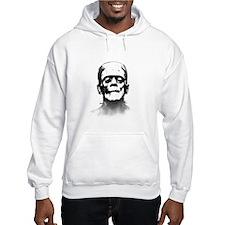Frankenstein Hoodie Sweatshirt