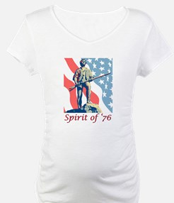 Spirit of '76 Shirt