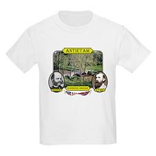 Antietam-Burnside Bridge T-Shirt