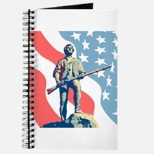Patriot Journal