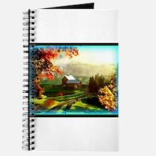 falls Journal
