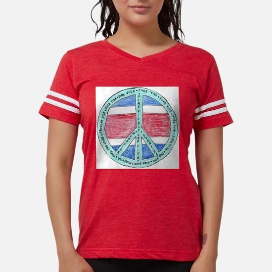 Pure Life T-Shirt