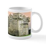 Donegal Castle Mug