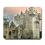 Donegal Castle Mousepad