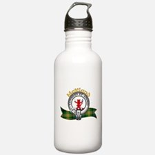Maitland Clan Water Bottle