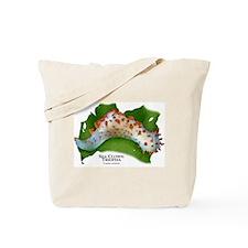 Sea Clown Triopha Tote Bag