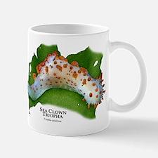 Sea Clown Triopha Mug