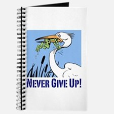 Dont Give Up3.Jpg Journal