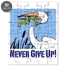 Dont Give Up3.Jpg Puzzle