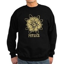 Physics Sweatshirt