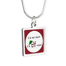 Elf - Sized Necklaces