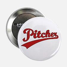 Pitcher Button