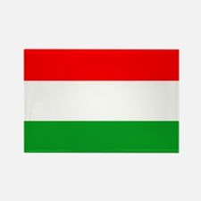 Hungary Magnets