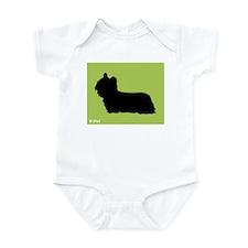 Skye iPet Infant Bodysuit