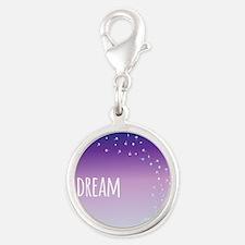 Dream Dandelion Charms