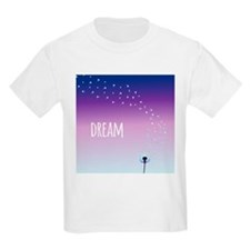 Dream Dandelion T-Shirt
