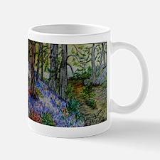 Enchanted Forest Mugs