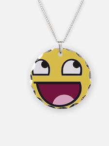 Epic Meme Necklace