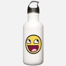 Epic Meme Water Bottle