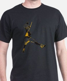 Basketball - Sports T-Shirt
