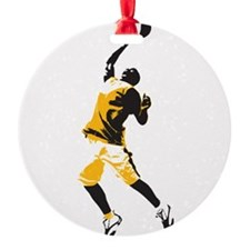 Basketball - Sports Ornament