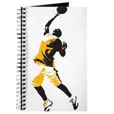 Basketball - Sports Journal