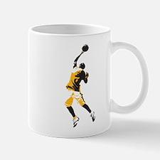 Basketball - Sports Mugs