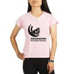 Moonsong Mals Performance Dry T-Shirt