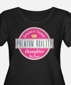 Premium Quality Daughter-in-Law T