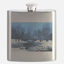 central-park-new-york-winter1 copy Flask