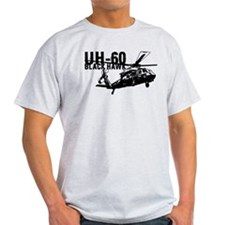 UH-60 Black Hawk T-Shirt