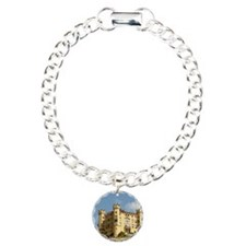 Hohenschwangau001 Bracelet