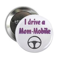 Mom Mobile Button