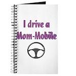 Mom Mobile Journal