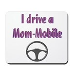 Mom Mobile Mousepad