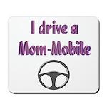 Mom Mobile Mousepad