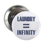 Laundry = Infinity Button