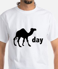 Hump Day Shirt