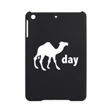 Hump Day iPad Mini Case