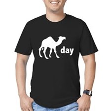 Hump Day T