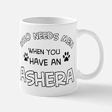 Cool Ashera designs Mug