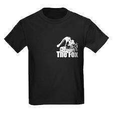 The Fox T