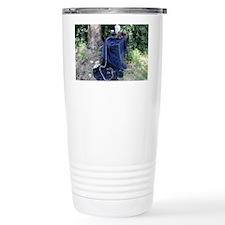 01-morrigan Travel Mug