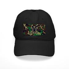 Arizona Army National Guard Baseball Cap 1