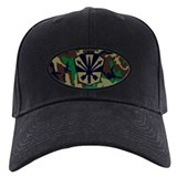 Army national guard arizona Hats & Caps