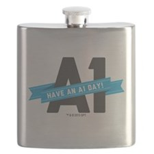 A1Day Flask