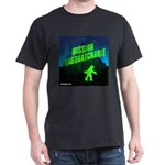 Mission Unsquatchable T-Shirt