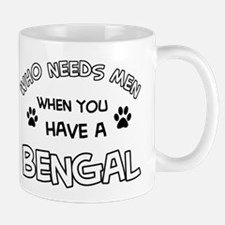 Cool Bengal designs Mug