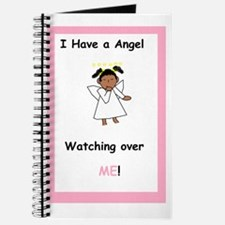 My Angel Journal